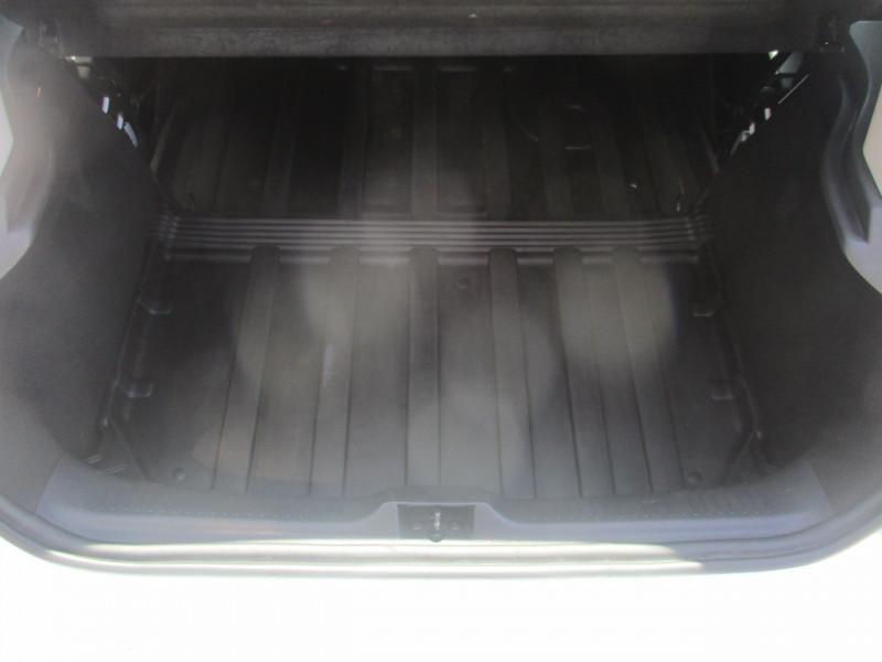 Photo 10 de l'offre de RENAULT CLIO IV 1.5 DCI 75CH ENERGY ZEN 5P à 8990€ chez AUTOMOBILES DE A A Z DOMALAIN