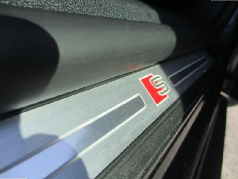Photo 7 de l'offre de AUDI A5 SPORTBACK 2.0 TDI 150CH S LINE S TRONIC 7 à 32990€ chez AUTOMOBILES DE A A Z DOMALAIN