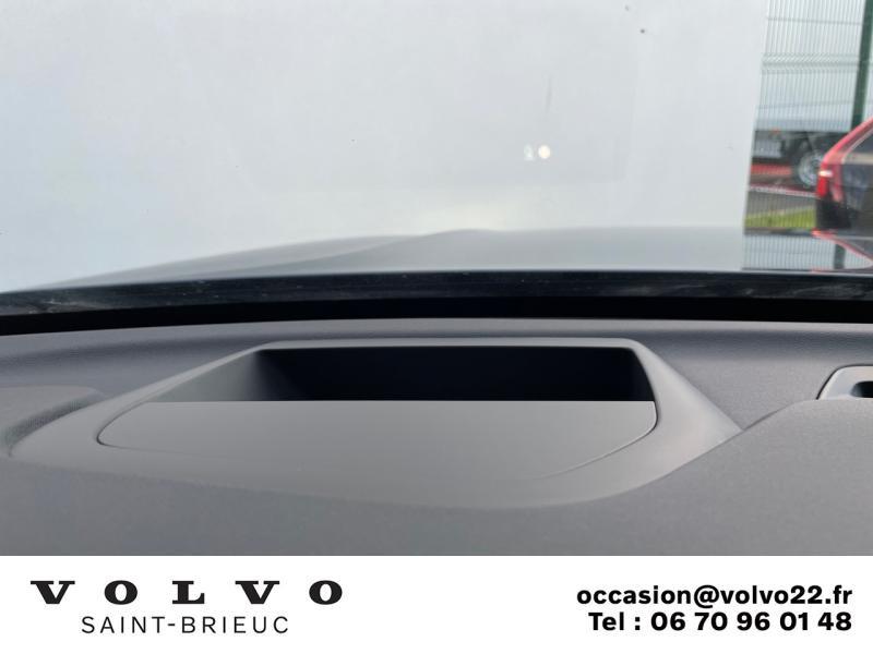 Photo 15 de l'offre de VOLVO XC60 T8 Twin Engine 320 + 87ch Inscription Luxe Geartronic à 41990€ chez Côte Ouest Automobiles
