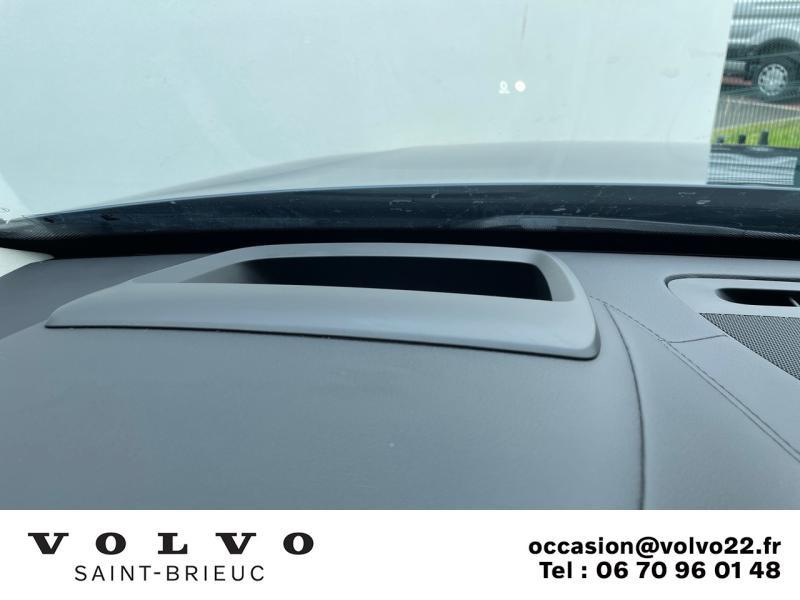 Photo 17 de l'offre de VOLVO XC90 T8 Twin Engine 320 + 87ch Inscription Luxe Geartronic 7 places à 52990€ chez Côte Ouest Automobiles