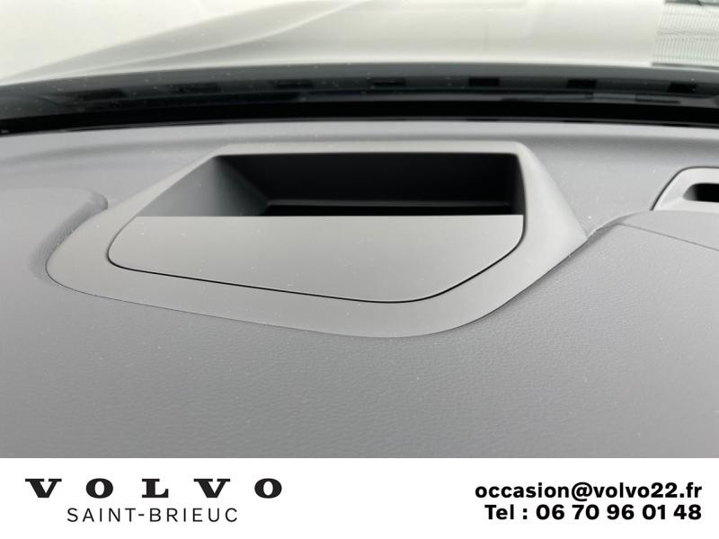 Photo 19 de l'offre de VOLVO XC60 T8 Twin Engine 303 + 87ch Inscription Luxe Geartronic à 61900€ chez Côte Ouest Automobiles