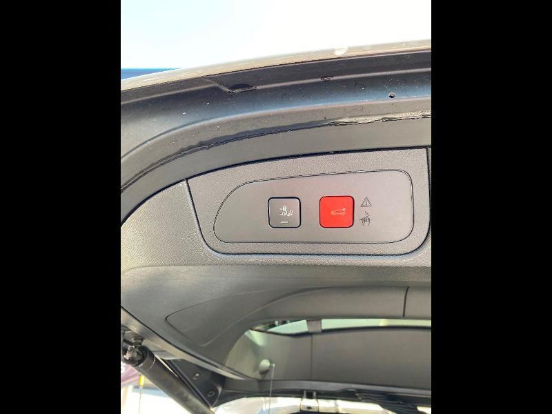 Photo 24 de l'offre de DS DS 7 Crossback E-TENSE 4x4 So Chic à 54990€ chez Citroen Saint-Brieuc Savra