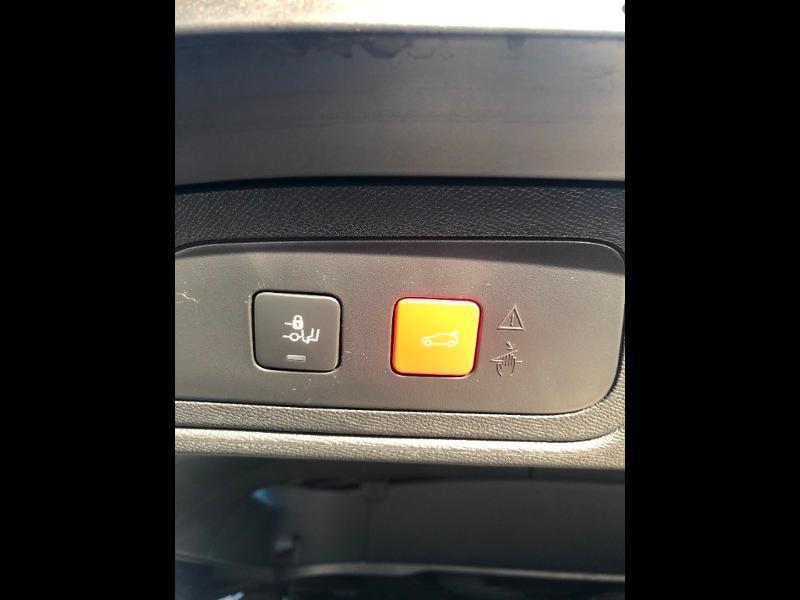 Photo 30 de l'offre de DS DS 7 Crossback PureTech 225ch Grand Chic Automatique 13cv à 53990€ chez Citroen Saint-Brieuc Savra