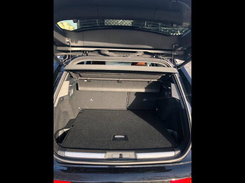Photo 29 de l'offre de DS DS 7 Crossback PureTech 225ch Grand Chic Automatique 13cv à 53990€ chez Citroen Saint-Brieuc Savra