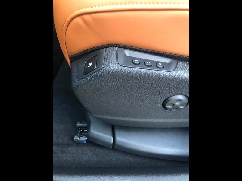 Photo 13 de l'offre de DS DS 7 Crossback PureTech 225ch Grand Chic Automatique 13cv à 53990€ chez Citroen Saint-Brieuc Savra
