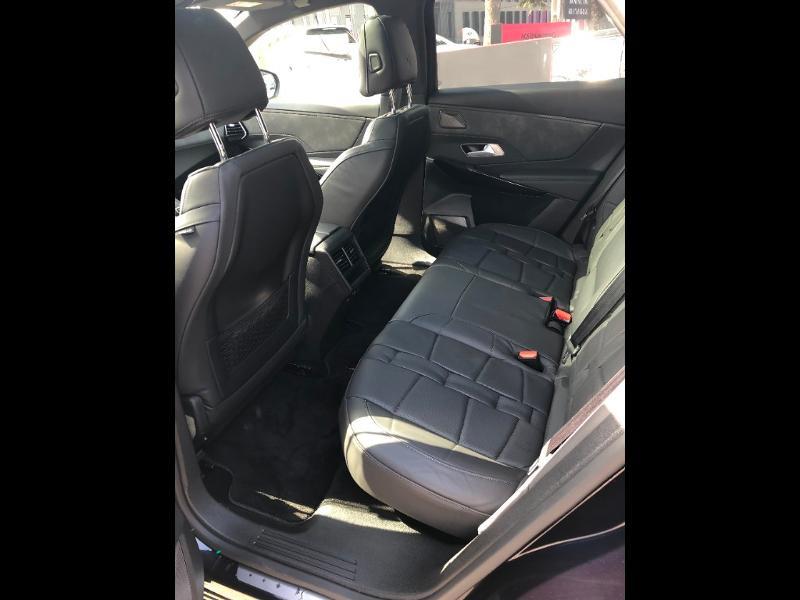 Photo 10 de l'offre de DS DS 7 Crossback BlueHDi 180ch Grand Chic Automatique à 46990€ chez Citroen Saint-Brieuc Savra