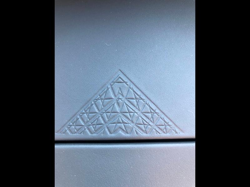 Photo 18 de l'offre de DS DS 7 Crossback E-TENSE 4x4 300ch Louvre à 65990€ chez Citroen Saint-Brieuc Savra