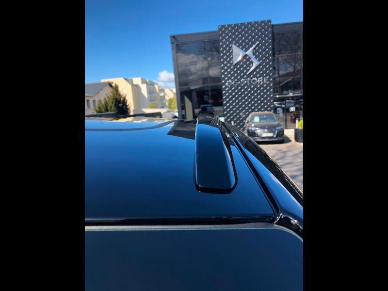 Photo 10 de l'offre de DS DS 7 Crossback E-TENSE 4x4 300ch Louvre à 65990€ chez Citroen Saint-Brieuc Savra