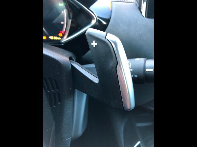 Photo 30 de l'offre de DS DS 3 Crossback PureTech 155ch Grand Chic Automatique 114g à 28490€ chez Citroen Saint-Brieuc Savra