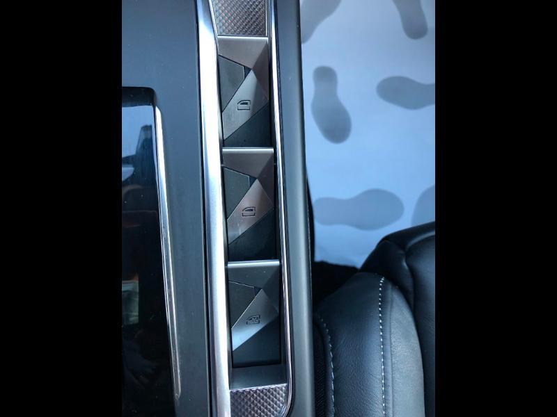 Photo 36 de l'offre de DS DS 3 Crossback PureTech 155ch Grand Chic Automatique 114g à 28490€ chez Citroen Saint-Brieuc Savra