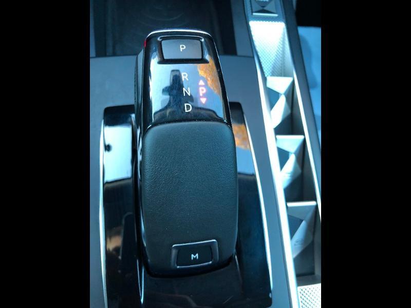 Photo 23 de l'offre de DS DS 3 Crossback PureTech 155ch Grand Chic Automatique 114g à 28490€ chez Citroen Saint-Brieuc Savra