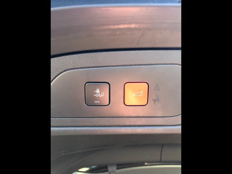 Photo 29 de l'offre de DS DS 7 Crossback BlueHDi 180ch Grand Chic Automatique 128g à 37590€ chez Citroen Saint-Brieuc Savra