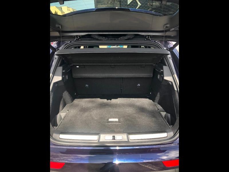 Photo 27 de l'offre de DS DS 7 Crossback BlueHDi 180ch Grand Chic Automatique à 46990€ chez Citroen Saint-Brieuc Savra