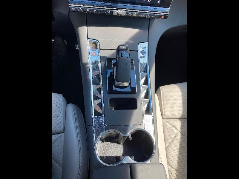 Photo 22 de l'offre de DS DS 7 Crossback E-TENSE 4x4 So Chic à 54990€ chez Citroen Saint-Brieuc Savra