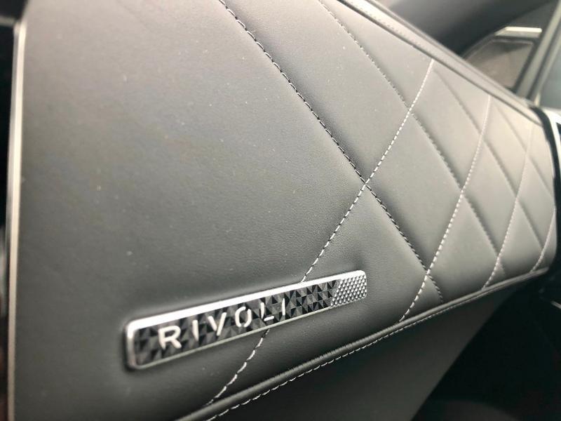 Photo 22 de l'offre de DS DS 7 Crossback E-TENSE 4x4 300ch Grand Chic à 63690€ chez Citroën SAVRA