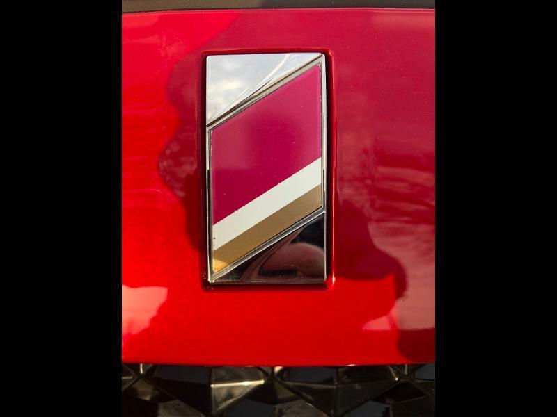 Photo 6 de l'offre de DS DS 7 Crossback PureTech 225ch Performance Line + Automatique à 35790€ chez Citroën SAVRA