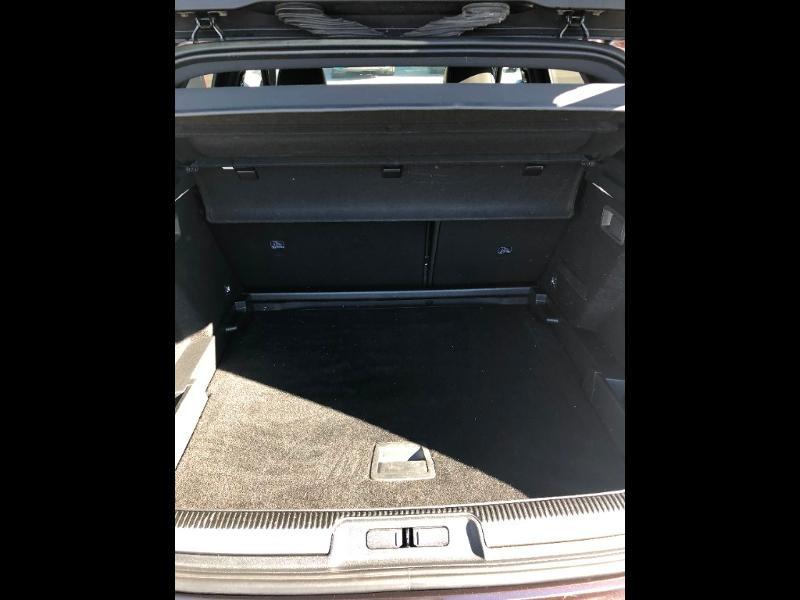 Photo 28 de l'offre de DS DS 7 Crossback BlueHDi 180ch Grand Chic Automatique 128g à 36490€ chez Citroën SAVRA