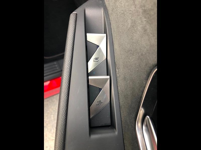 Photo 28 de l'offre de DS DS 7 Crossback PureTech 225ch Performance Line + Automatique à 35790€ chez Citroën SAVRA