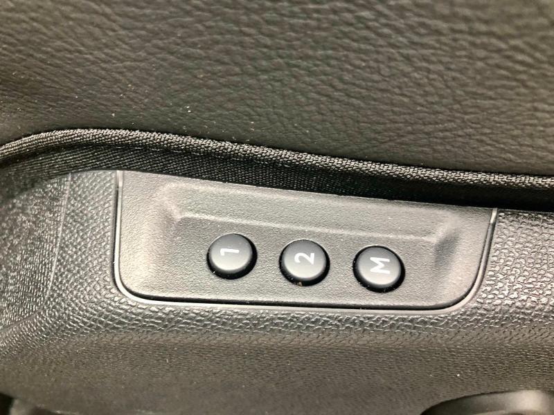 Photo 11 de l'offre de DS DS 7 Crossback E-TENSE 4x4 300ch Grand Chic à 63690€ chez Citroën SAVRA
