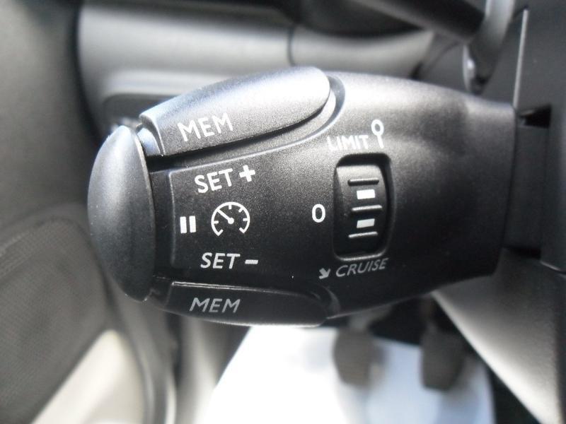 Photo 14 de l'offre de CITROEN C3 BlueHDi 75ch Feel Business S&S à 9990€ chez Citroën SAVRA