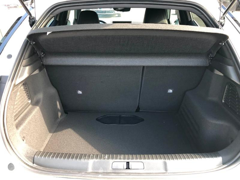 Photo 30 de l'offre de DS DS 3 Crossback PureTech 155ch Grand Chic Automatique 114g à 38990€ chez Citroën SAVRA