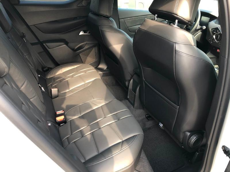 Photo 27 de l'offre de DS DS 3 Crossback PureTech 155ch Grand Chic Automatique 114g à 38990€ chez Citroën SAVRA