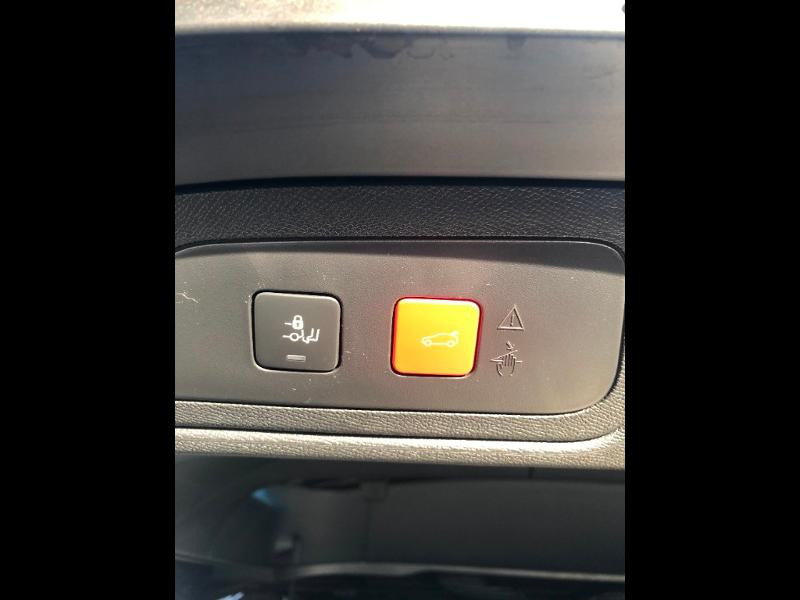 Photo 30 de l'offre de DS DS 7 Crossback PureTech 225ch Grand Chic Automatique 13cv à 53990€ chez Citroën SAVRA