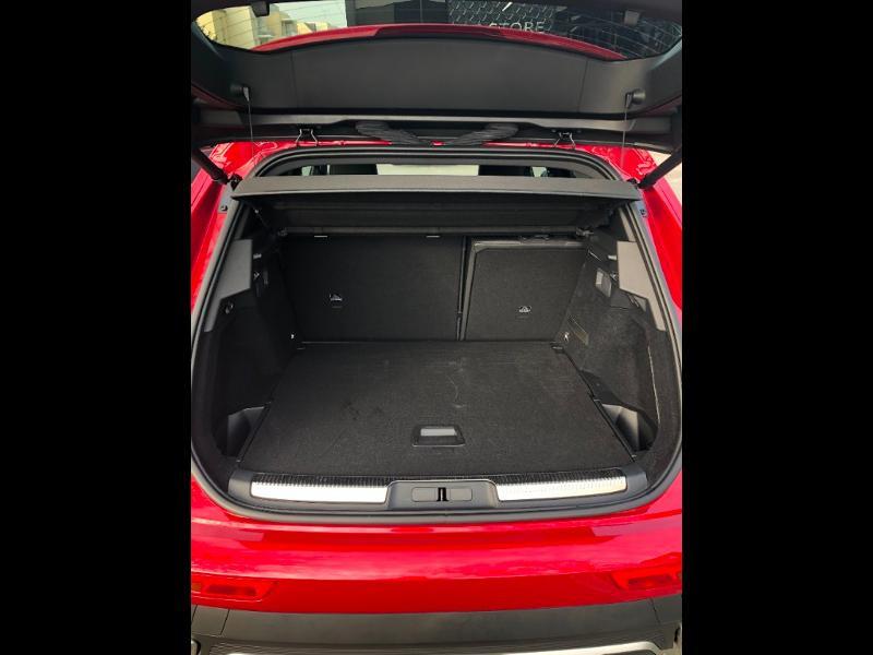 Photo 30 de l'offre de DS DS 7 Crossback PureTech 225ch Performance Line + Automatique à 35790€ chez Citroën SAVRA