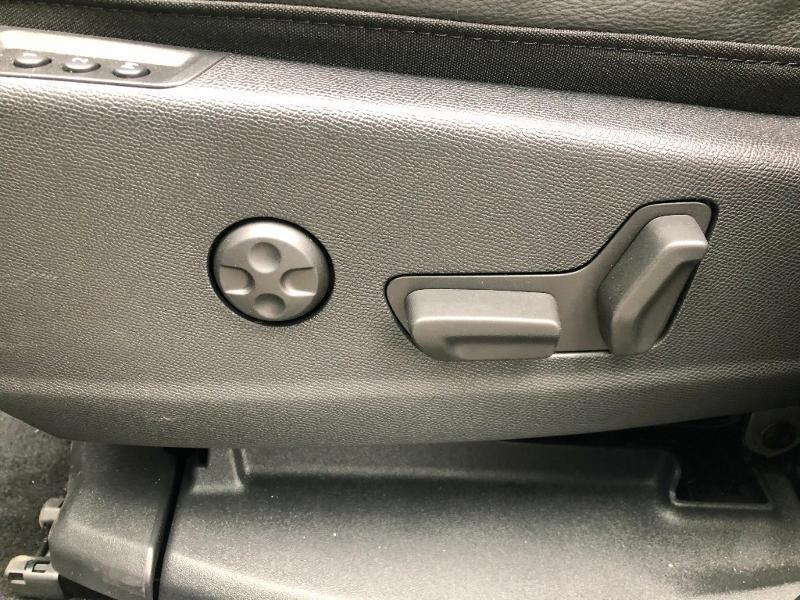 Photo 10 de l'offre de DS DS 7 Crossback E-TENSE 4x4 300ch Grand Chic à 63690€ chez Citroën SAVRA