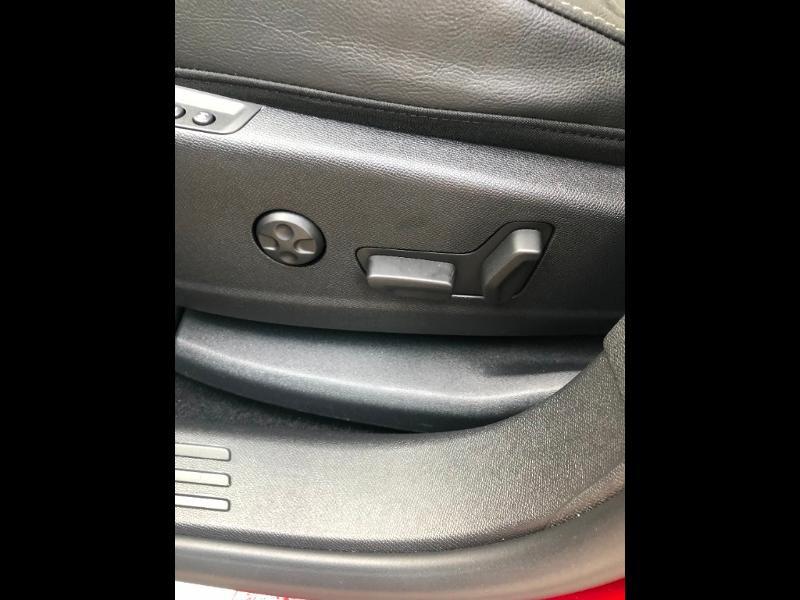 Photo 10 de l'offre de DS DS 7 Crossback PureTech 225ch Performance Line + Automatique à 35790€ chez Citroën SAVRA
