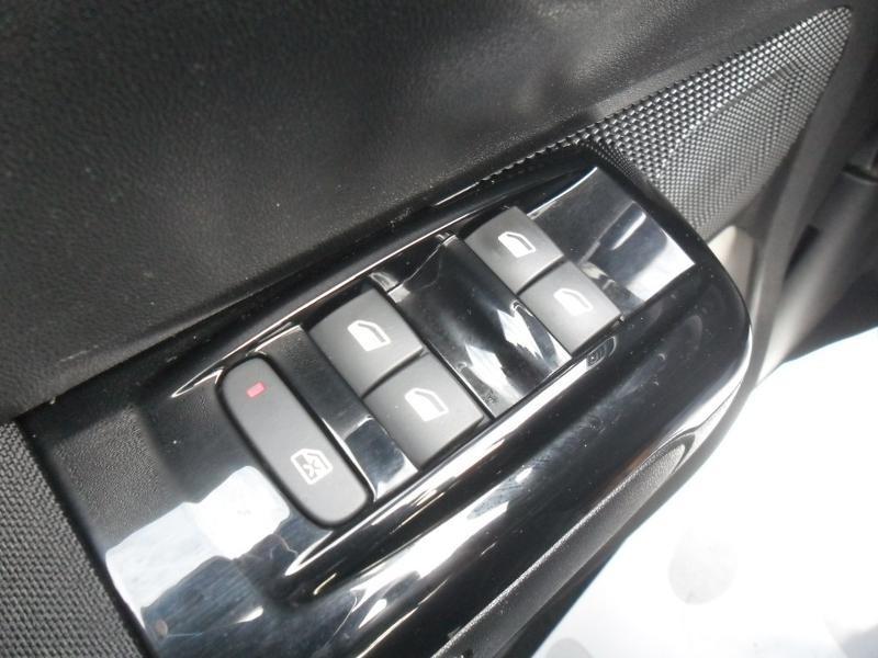 Photo 17 de l'offre de CITROEN C3 BlueHDi 75ch Feel Business S&S à 9990€ chez Citroën SAVRA