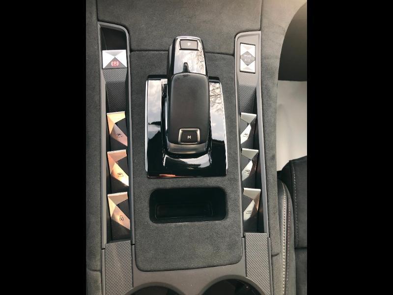 Photo 12 de l'offre de DS DS 7 Crossback PureTech 225ch Performance Line + Automatique à 35790€ chez Citroën SAVRA