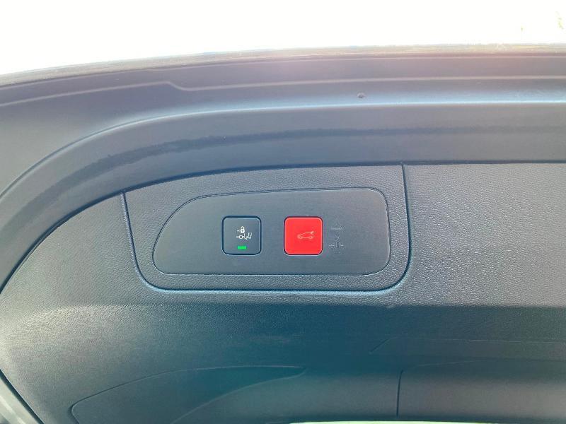 Photo 8 de l'offre de DS DS 7 Crossback E-TENSE 4x4 300ch Grand Chic à 49990€ chez Citroën SAVRA