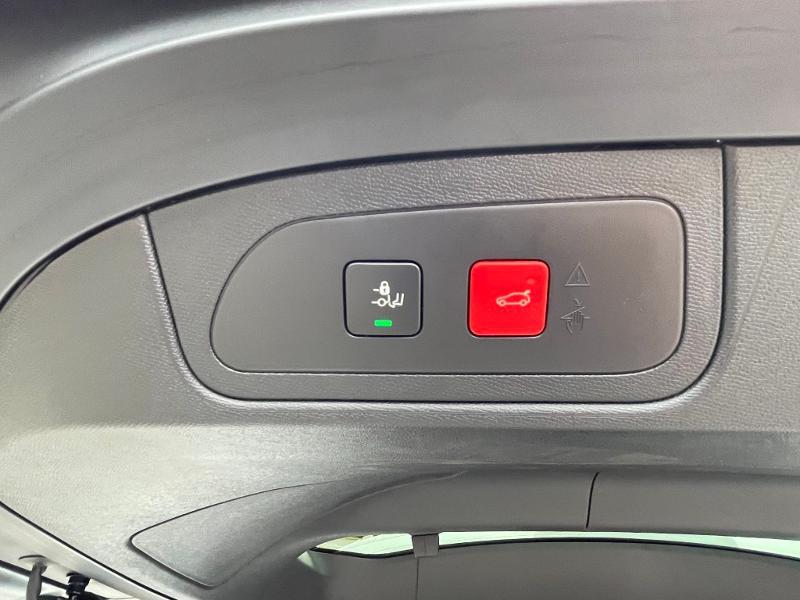 Photo 5 de l'offre de DS DS 7 Crossback E-TENSE 225ch Performance Line + à 49990€ chez Citroën SAVRA