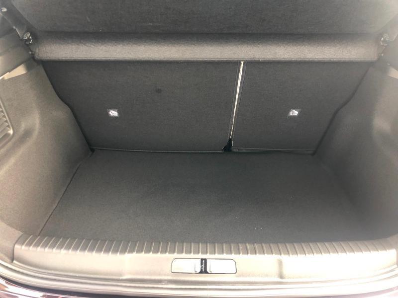 Photo 17 de l'offre de DS DS 3 Crossback PureTech 130ch Grand Chic Automatique 7cv à 33490€ chez Citroën SAVRA