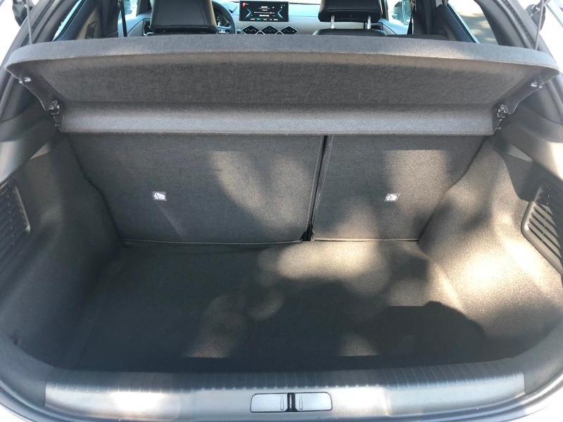 Photo 11 de l'offre de DS DS 3 Crossback E-Tense Grand Chic 4cv à 36390€ chez Citroën SAVRA