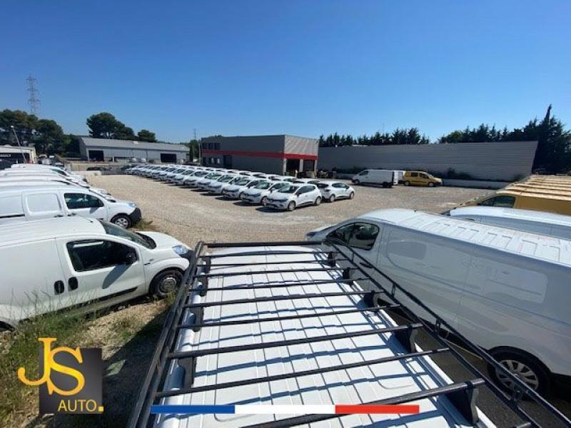 Renault CLIO IV DCI 75 GARANTIE CONSTRUCTEUR Diesel BLANC Occasion à vendre