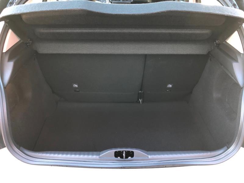 Photo 10 de l'offre de CITROEN C3 1.2 PureTech 110ch S&S Shine EAT6 133g à 18490€ chez Garage Guézénec