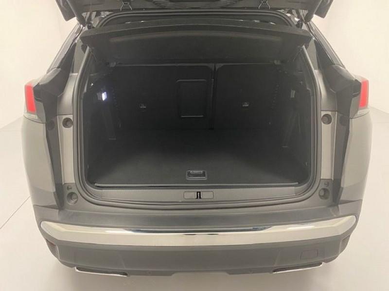 Photo 27 de l'offre de PEUGEOT 3008 HYBRID4 300CH GT E-EAT8 à 36990€ chez e-Vago