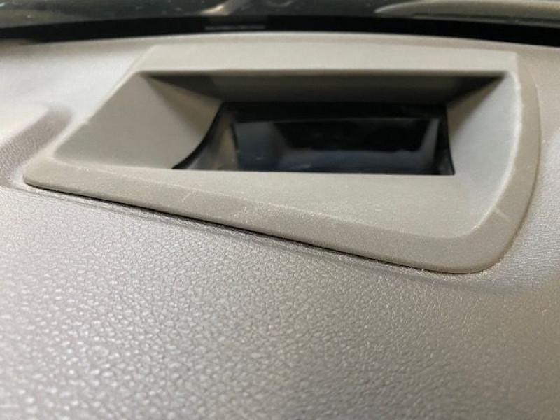 Photo 22 de l'offre de BMW X5 (F15) XDRIVE30DA 258CH M SPORT à 49990€ chez e-Vago