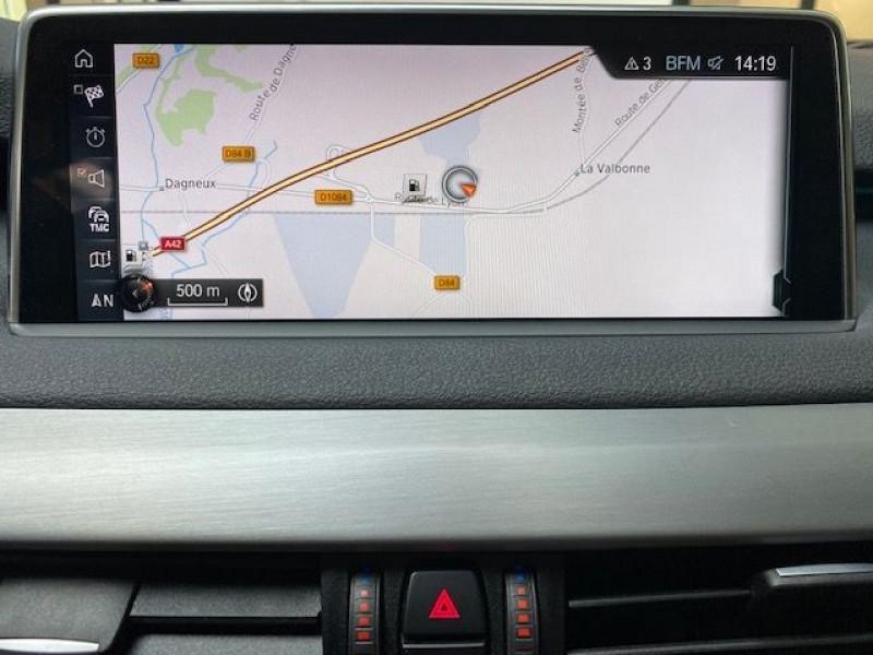 Photo 23 de l'offre de BMW X5 (F15) XDRIVE30DA 258CH M SPORT à 49990€ chez e-Vago