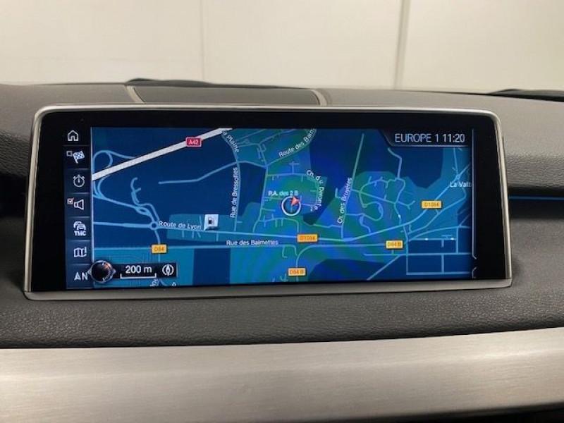 Photo 17 de l'offre de BMW X5 (F15) XDRIVE30DA 258CH M SPORT à 49990€ chez e-Vago
