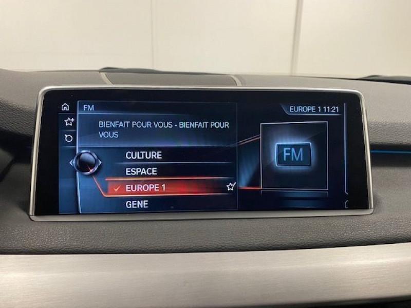 Photo 19 de l'offre de BMW X5 (F15) XDRIVE30DA 258CH M SPORT à 49990€ chez e-Vago