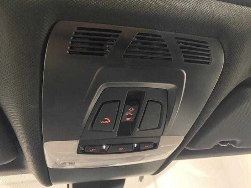 Photo 16 de l'offre de BMW X5 (F15) XDRIVE30DA 258CH M SPORT à 49990€ chez e-Vago