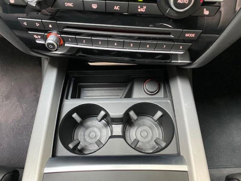Photo 27 de l'offre de BMW X5 (F15) XDRIVE30DA 258CH M SPORT à 49990€ chez e-Vago