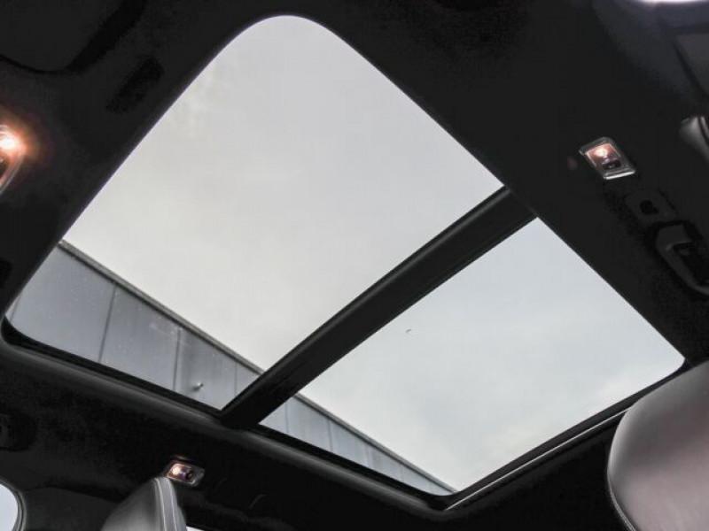 Photo 11 de l'offre de VOLVO XC60 D5 AWD 235CH R-DESIGN GEARTRONIC à 40990€ chez e-Vago