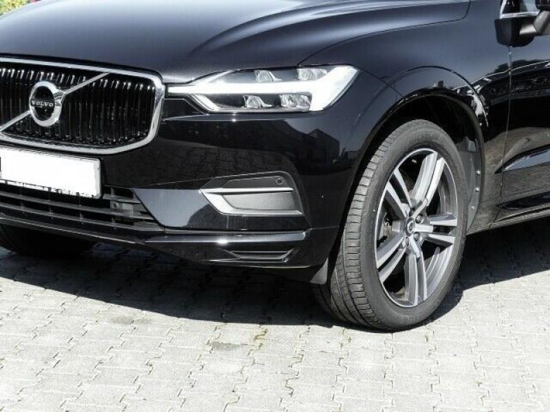 Photo 3 de l'offre de VOLVO XC60 D4 AWD 190CH MOMENTUM GEARTRONIC à 36990€ chez e-Vago