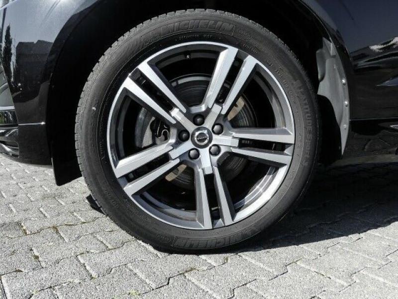 Photo 4 de l'offre de VOLVO XC60 D4 AWD 190CH MOMENTUM GEARTRONIC à 36990€ chez e-Vago