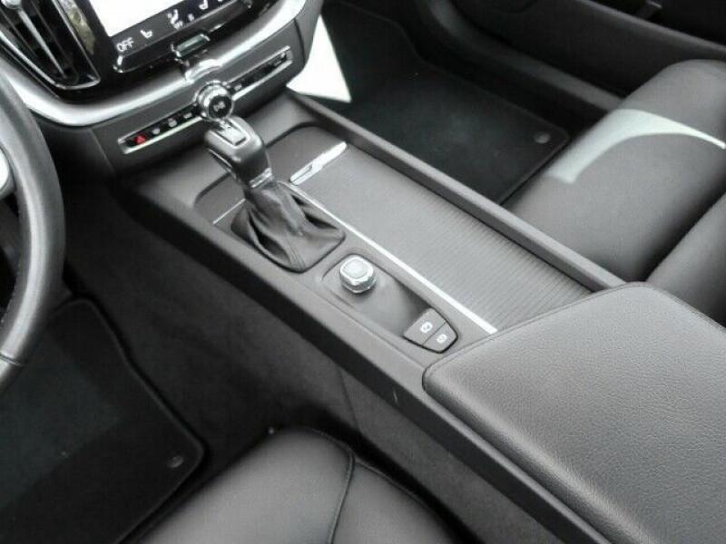 Photo 8 de l'offre de VOLVO XC60 D4 AWD 190CH MOMENTUM GEARTRONIC à 36990€ chez e-Vago