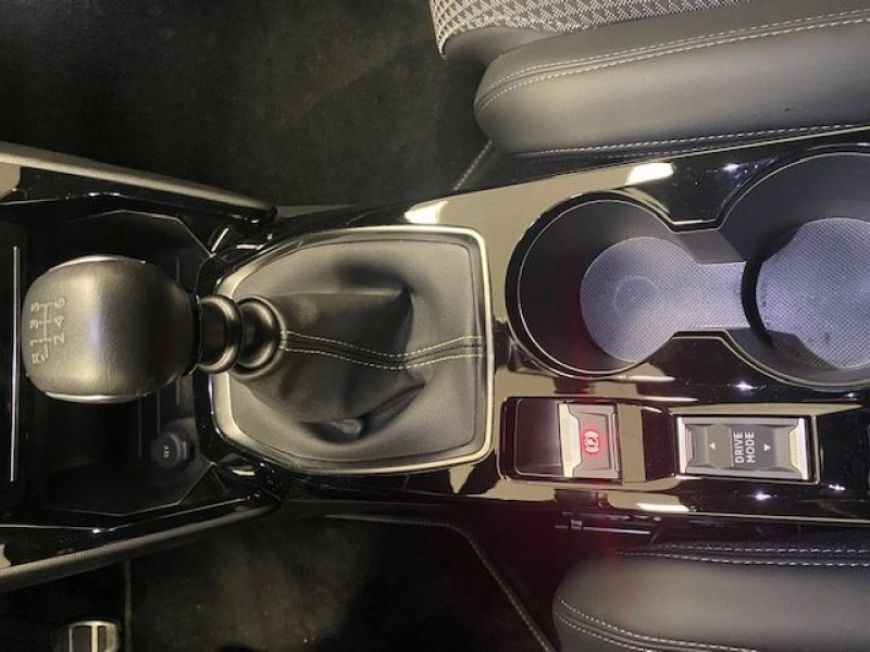 Photo 13 de l'offre de PEUGEOT 2008 1.2 PURETECH 130CH S&S GT LINE à 25490€ chez e-Vago